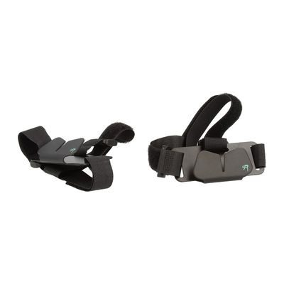 Syrp Genie Slider Mounts and Straps