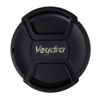 Veydra Mini Prime 77mm Replacement Cap