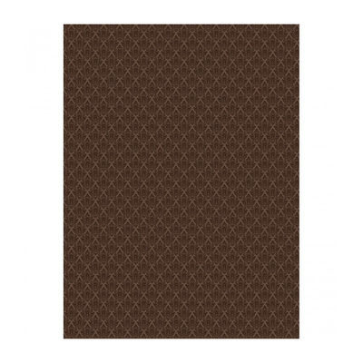 Westcott 596 Terracotta Modern Vintage X-Drop Backdrop