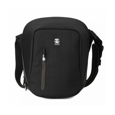 Crumpler Quick Escape 800 Dull Black