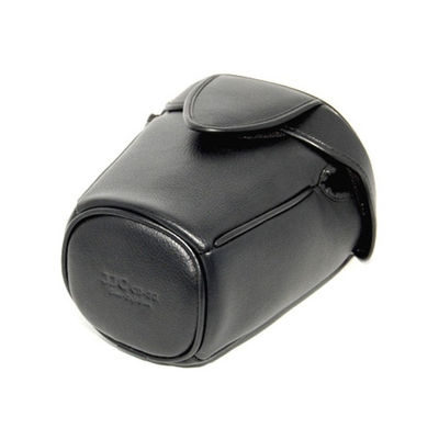 JJC Camera Case CB-80 (Nikon CF-D80)