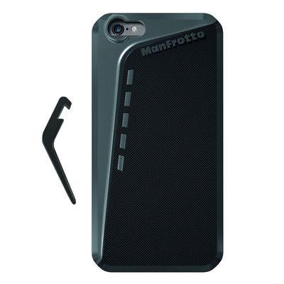 Manfrotto Klyp+ Case iPhone 6 Plus Black