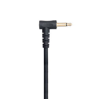 PocketWizard MP-3 kabel 90cm