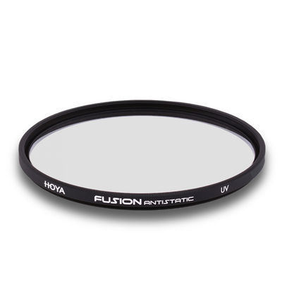 Hoya Fusion Antistatic professional UV-filter 52mm