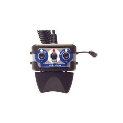 JVC HZ-ZOE-HM150