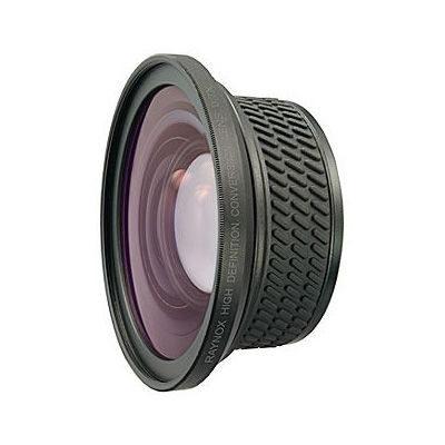 Raynox HD-7000 Pro 0,7x 58