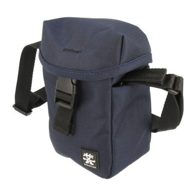 Crumpler Proper Roady 200 Dark Navy