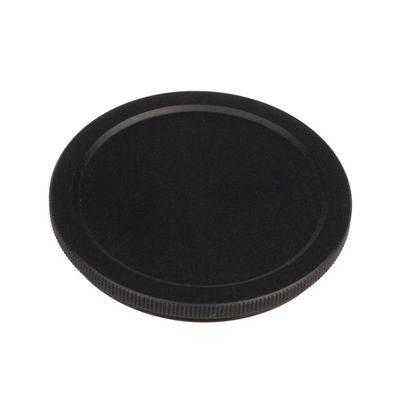 JJC LC-N101 Nikon Lensdop (Nikon HC-N101)