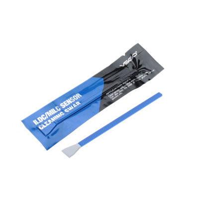 VSGO ILDC/MILC Sensor Cleaning Swab 12mm