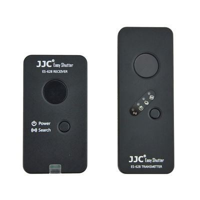 JJC ES-628S2 Radio Frequency Wireless Remote Control