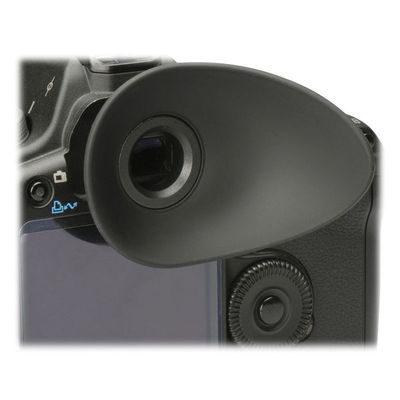 Hoodman Hoodeye Brildragers Nikon 22mm (H-EYENSG)