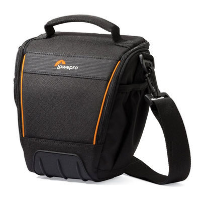 Lowepro Adventura TLZ 30 II Zwart schoudertas
