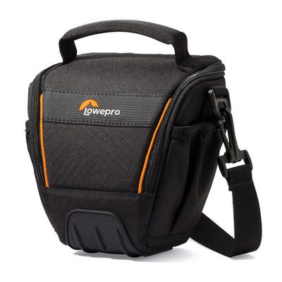 Lowepro Adventura TLZ 20 II Zwart schoudertas