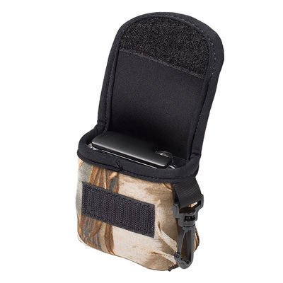 LensCoat BodyBag Gopro - Realtree Advantage