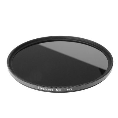 Formatt Hitech 77mm Neutral Density 3.9 Firecrest IRND (13 Stops) filter