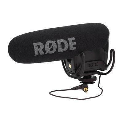 Rode VideoMic Pro Rycote microfoon