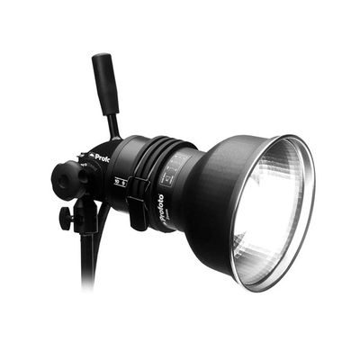 Profoto ProHead Plus UV 500W (900753)