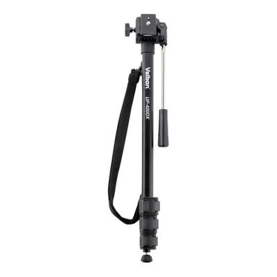 Velbon UP-400 DX monopod