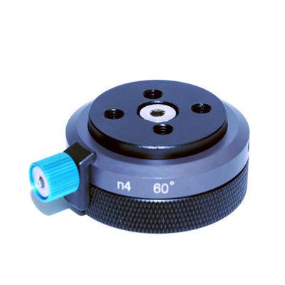 Nodal Ninja Rotator Mini RM6 V2