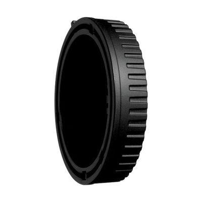 Nikon LF-N1000 Achterlensdop