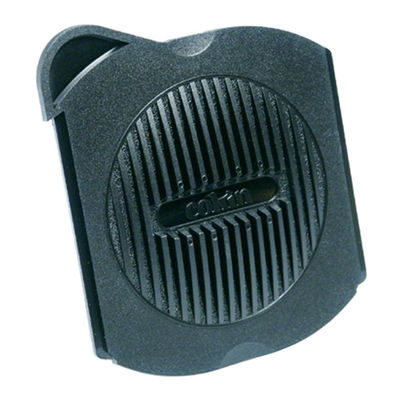 Cokin P252 Filter Holder Cap