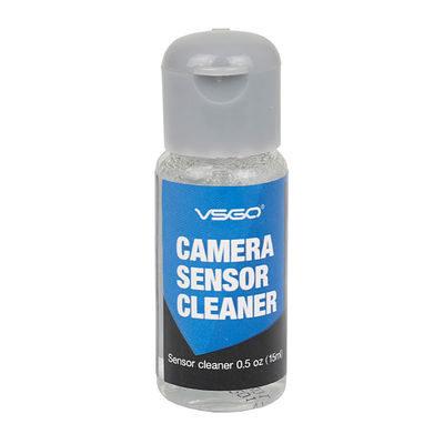 VSGO Sensor Cleaner 15ml