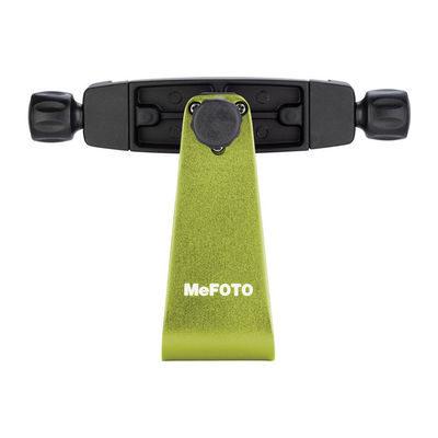 MeFOTO MPH200 SideKick360 Plus Green
