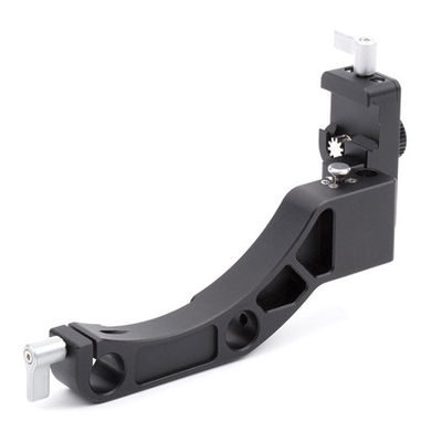 Wooden Camera UMB-1 Universal Mattebox (Swing Away Arm Only)