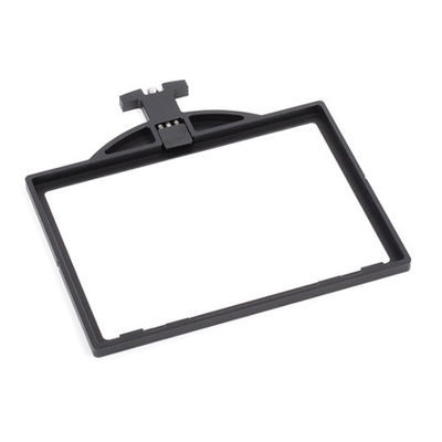 Wooden Camera UMB-1 Universal Mattebox (Filter Tray)