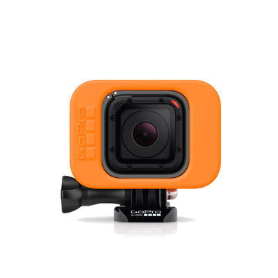 GoPro Floaty voor Hero 4 Session