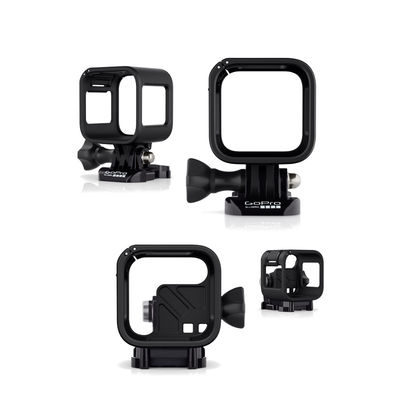 GoPro The Frames voor Hero 4 Session