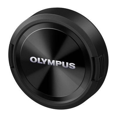 Olympus LC-79 Lensdop