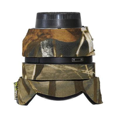 LensCoat voor Nikon 14 f/2.8 Realtree Advantage