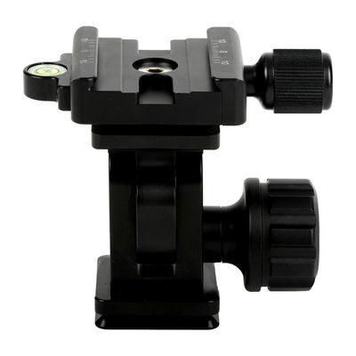 Sunwayfoto DT-01D50 Monopod Head (with clamp)
