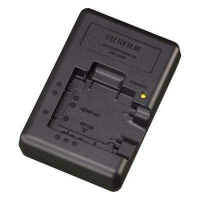 Fujifilm BC-45 Snellader