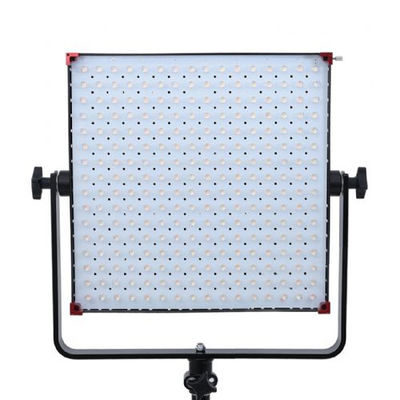Linkstar LED Lamp Dimbaar X5.1 op 230V