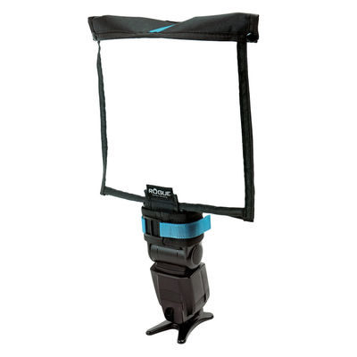 Rogue Flashbender 2 Large Softbox Kit