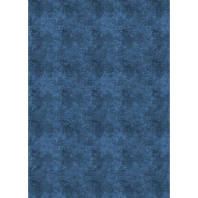 Westcott 621 Blue Slate Modern Vintage X-Drop Backdrop