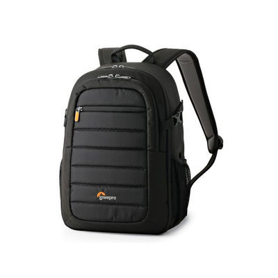 Lowepro Tahoe BP 150 Zwart rugzak