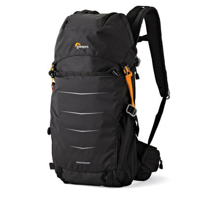 Lowepro Photo Sport BP 200AW II Zwart rugzak