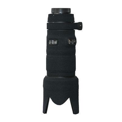 LensCoat voor Sigma 70-200 OS Zwart
