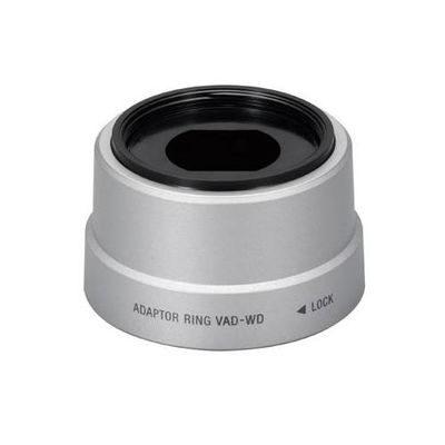 Sony VAD-WD Lensadapter