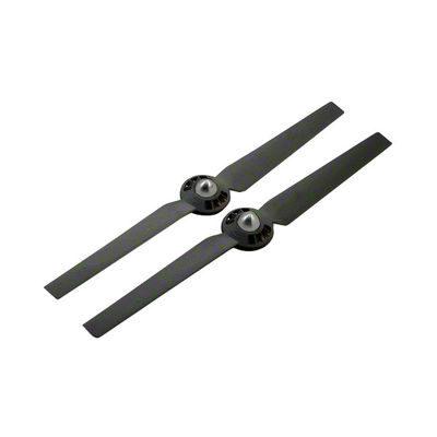 Yuneec Propeller / Rotor Blade B, Counter-Clockwise Rotation Q5004K (2 stuks)