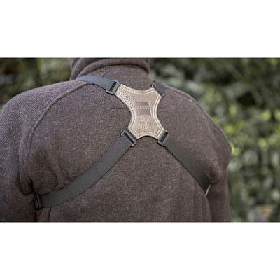 Carl Zeiss Comfort Harness