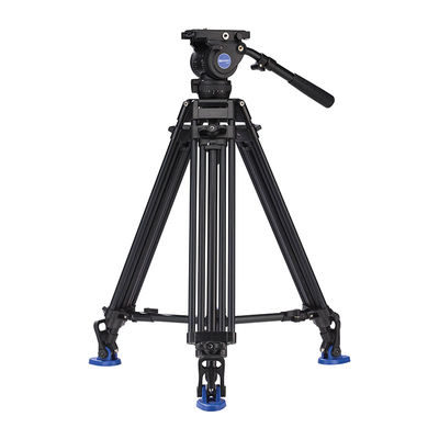 Benro Videostatief Kit BV8