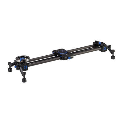 Benro MoveOver12 Dual Carbon Slider 60cm