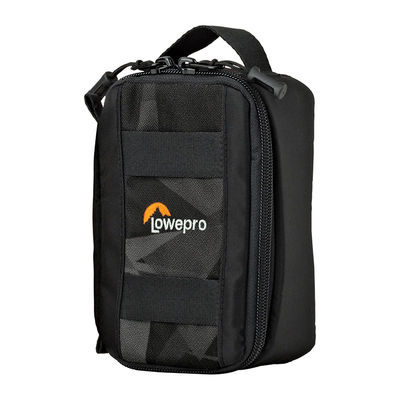Lowepro ViewPoint CS 40 case voor action cam