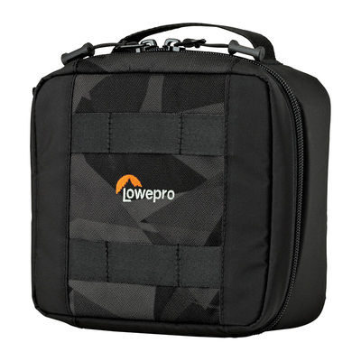 Lowepro ViewPoint CS 60 case voor action cam