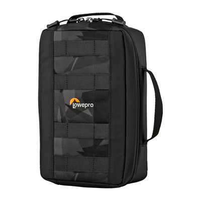 f7a2ecb4fba Lowepro ViewPoint CS 80 case voor action cam