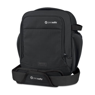 Pacsafe Camsafe V8 Black